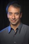 Pascal Mitsuru Guéran