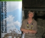 Distinction vaudoise du patrimoine 2012