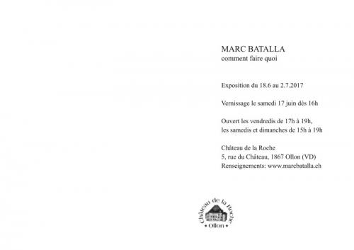Batalla02