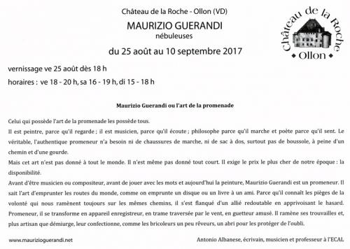 Guerandi02