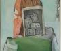 A.Loye,-grand-bain,-huile-sur-toile,-100x81,-2014b.jpg