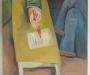 A.Loye,-sans-titre,-huile-sur-toile,-100x81,-2014b.jpg