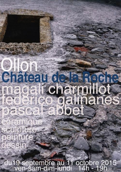 Charmillot-Galinanes-Abbet1
