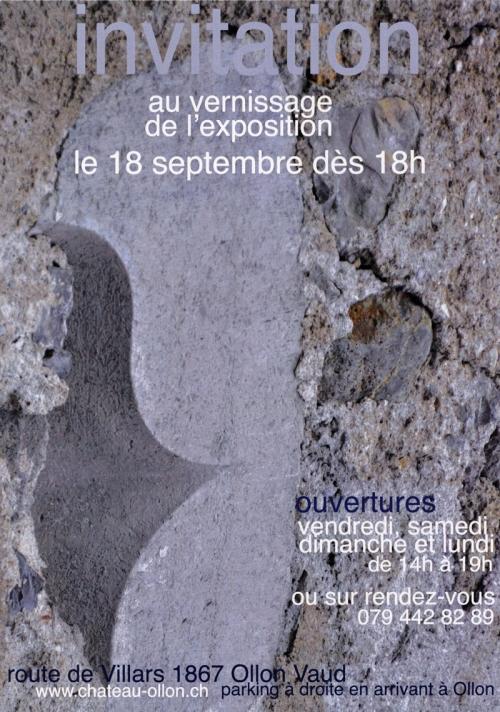 Charmillot-Galinanes-Abbet2